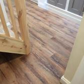 Photo of flooring